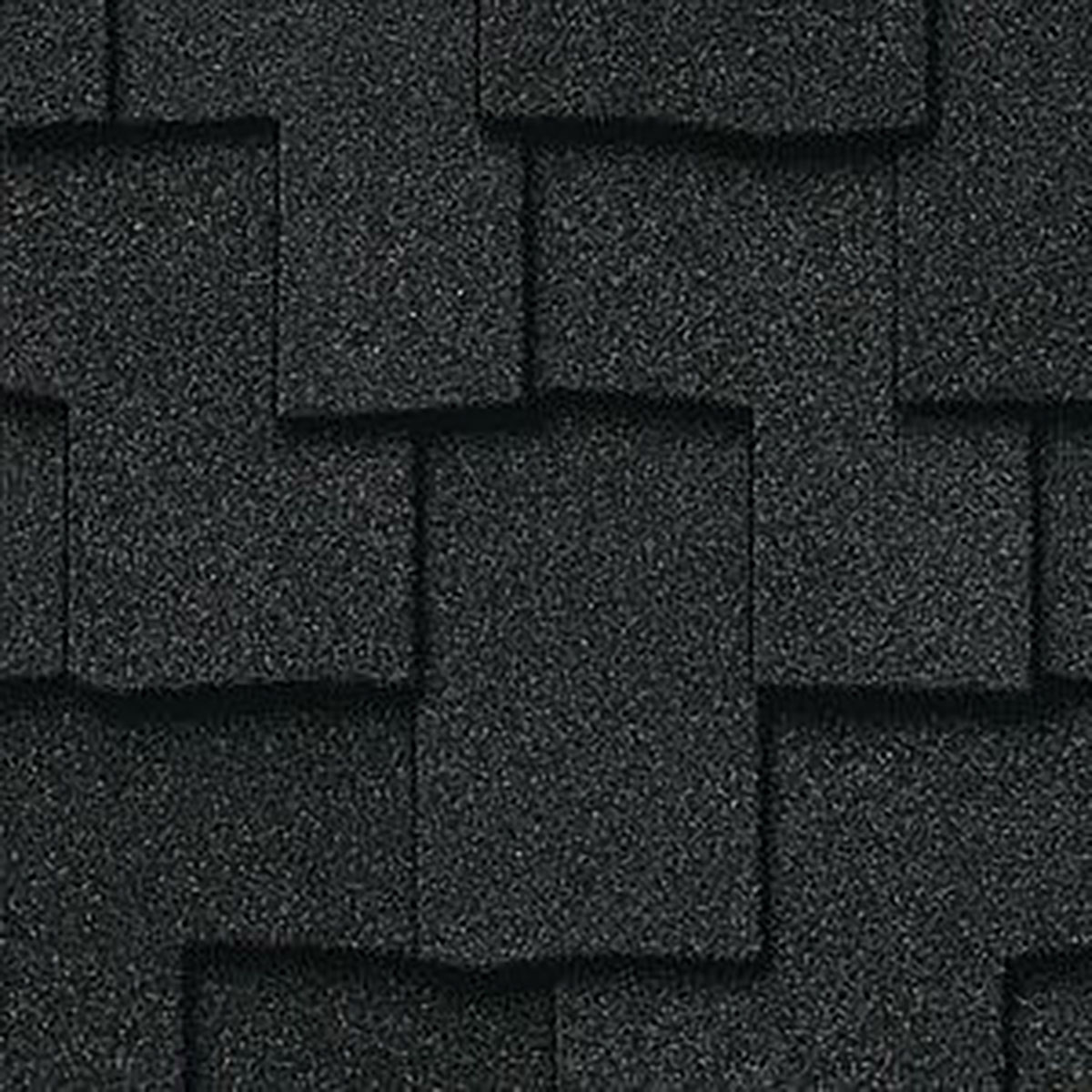 Certainteed Presidential Shingles Roofing By Paramount